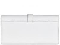 Клатч  ECCO модель 9104953(90010) - фото