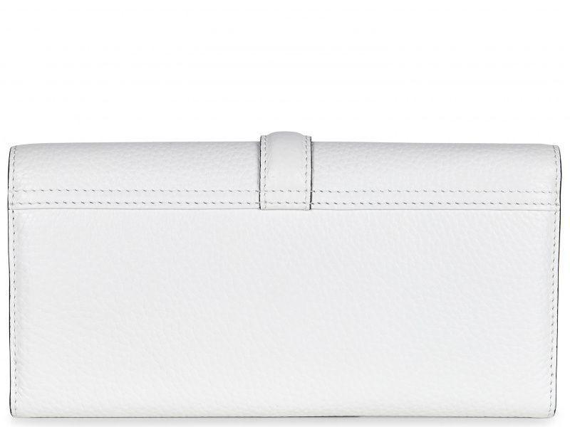 ECCO Клатч  модель 9104953(90010) купити, 2017