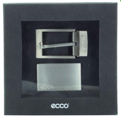 Ремень  ECCO модель 9104198(90231) приобрести, 2017