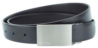 Ремень  ECCO модель 9104198(90231) купить, 2017