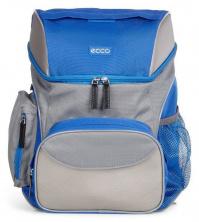 Рюкзак  ECCO модель 9104578(90566) купить, 2017
