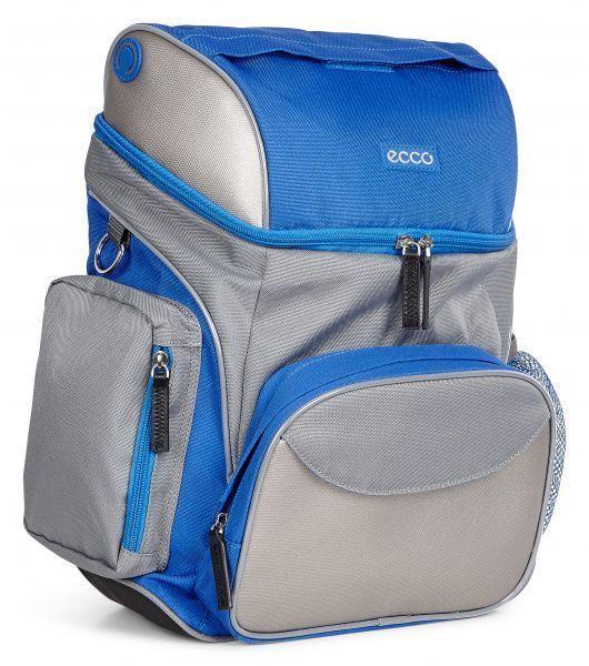Рюкзак ECCO модель ZA1542 - купить по лучшей цене в Киеве 9363fc8d2a750