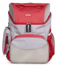 Рюкзак  ECCO модель 9104578(90567) купить, 2017