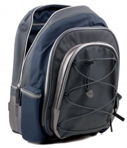 Рюкзак  ECCO модель ZA1544 купить, 2017