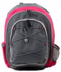 Рюкзак  ECCO модель 9104579(90569) купить, 2017