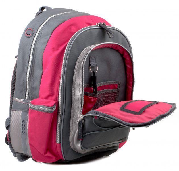 Рюкзак ECCO модель ZA1545 - купить по лучшей цене в Киеве 07bc2a3124c85