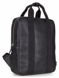 сумка сіра ZA1555 фото