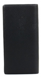 Гаманець  ECCO модель 9104765(90000) - фото