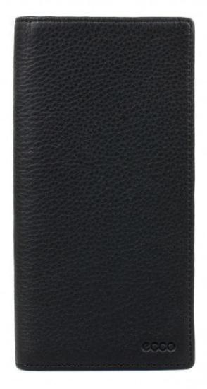 ECCO   модель 9104765(90000) купити, 2017
