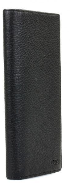 ECCO   модель 9104765(90000) придбати, 2017
