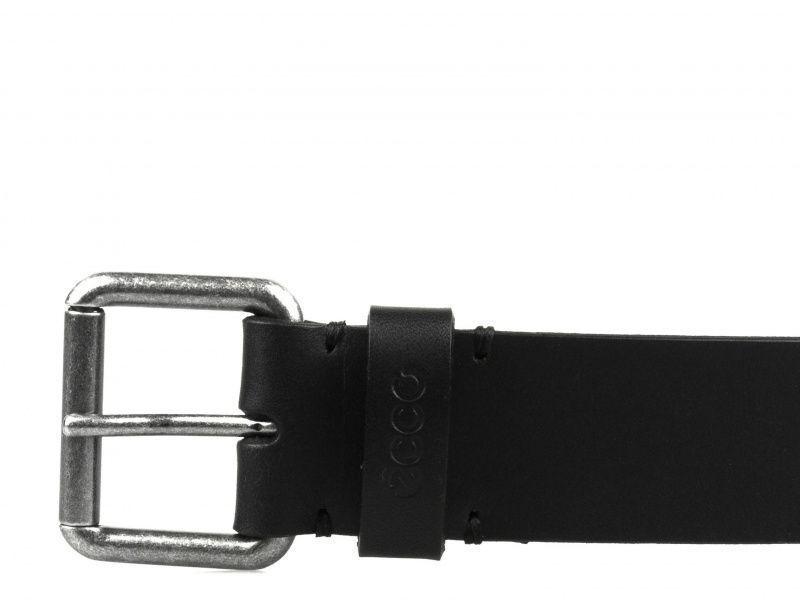 Ремень  ECCO модель ZA1582 цена, 2017