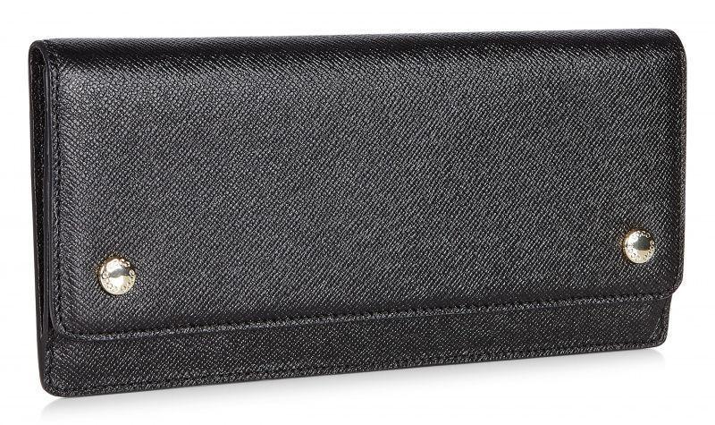 жіночі гаманець ecco iola 9104950(90000) шкіряні фото 1