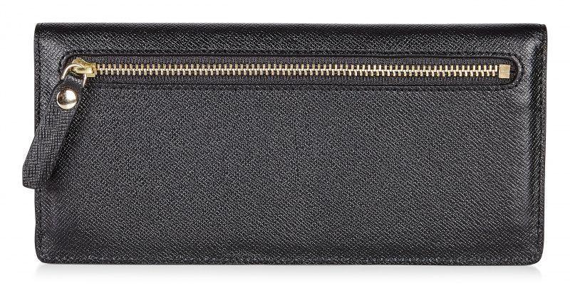 жіночі гаманець ecco iola 9104950(90000) шкіряні фото 2