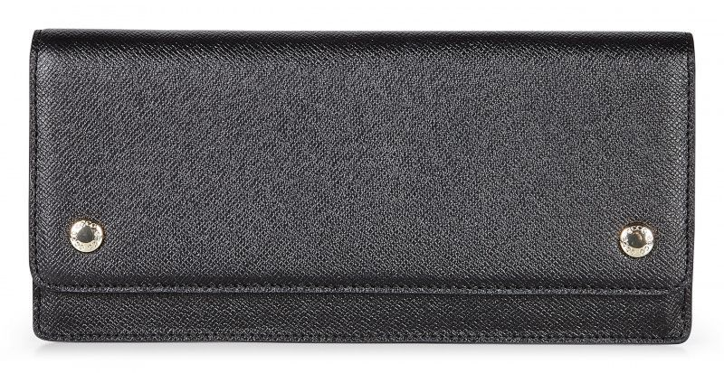 жіночі гаманець ecco iola 9104950(90000) шкіряні фото 3