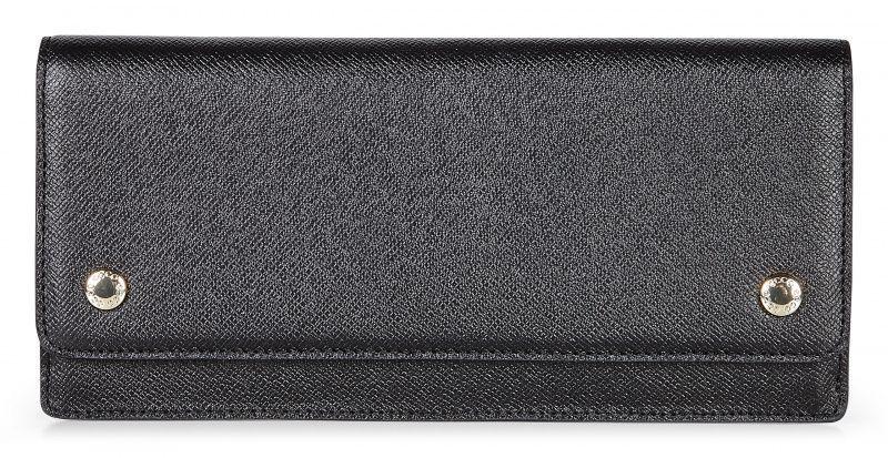 жіночі гаманець ecco iola 9104950(90000) шкіряні