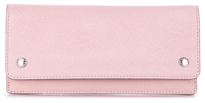 Купить Кошелек модель ZA1591, ECCO, Розовый