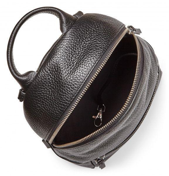 жіночі рюкзак ecco sp 3 9105170(90000) шкіряні фото 2