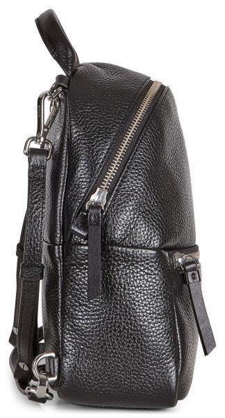жіночі рюкзак ecco sp 3 9105170(90000) шкіряні фото 3
