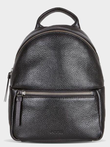 жіночі рюкзак ecco sp 3 9105170(90000) шкіряні