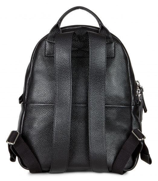 жіночі рюкзак ecco sp 3 9105171(90000) шкіряні фото 1