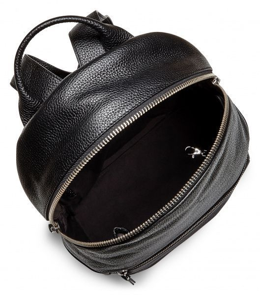 жіночі рюкзак ecco sp 3 9105171(90000) шкіряні фото 2