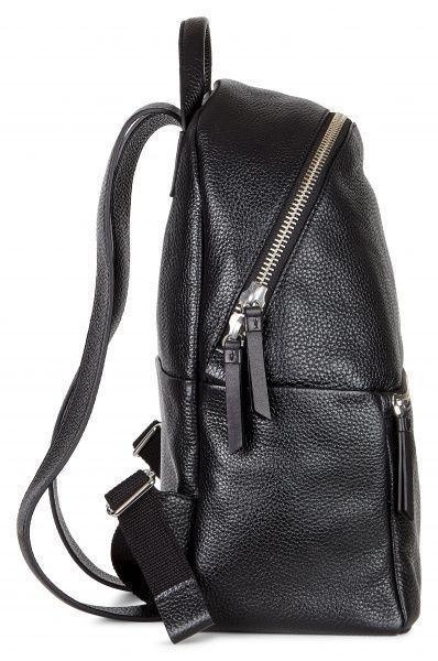 жіночі рюкзак ecco sp 3 9105171(90000) шкіряні фото 3