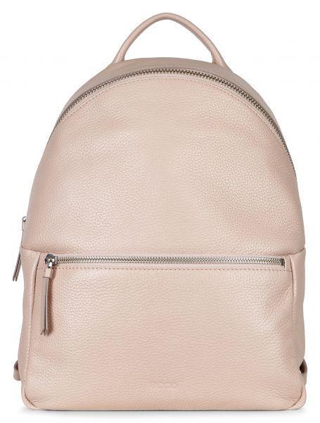 жіночі рюкзак ecco sp 3 9105171(90418) шкіряні