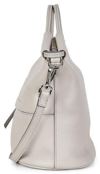 жіночі сумка ecco sp 2 9104924(90342) шкіряні фото 4