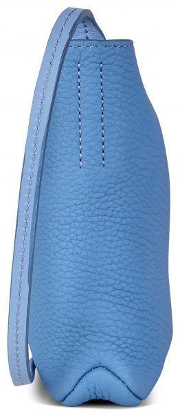 жіночі сумка ecco jilin 9105029(90662) шкіряні фото 2