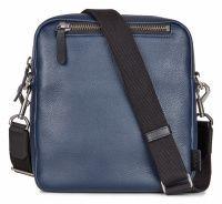 сумка сіра ZA1618 фото