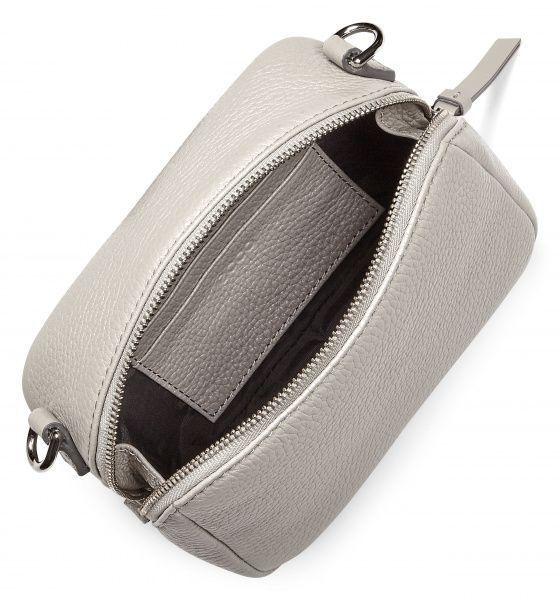жіночі сумка ecco sp 3 9105169(90342) шкіряні фото 2