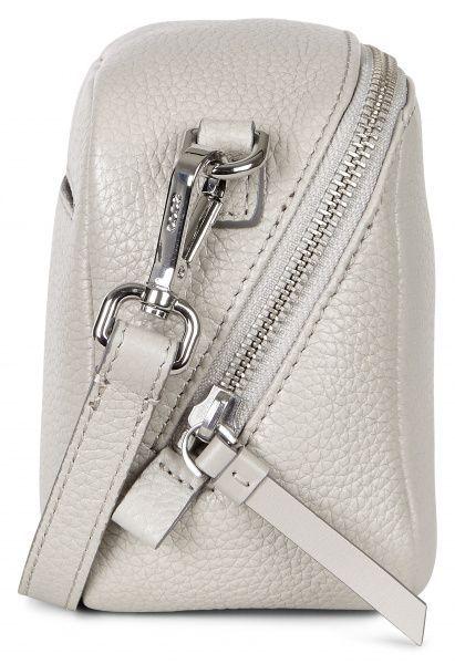 жіночі сумка ecco sp 3 9105169(90342) шкіряні фото 3
