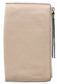фото ECCO Sculptured Small Pouch