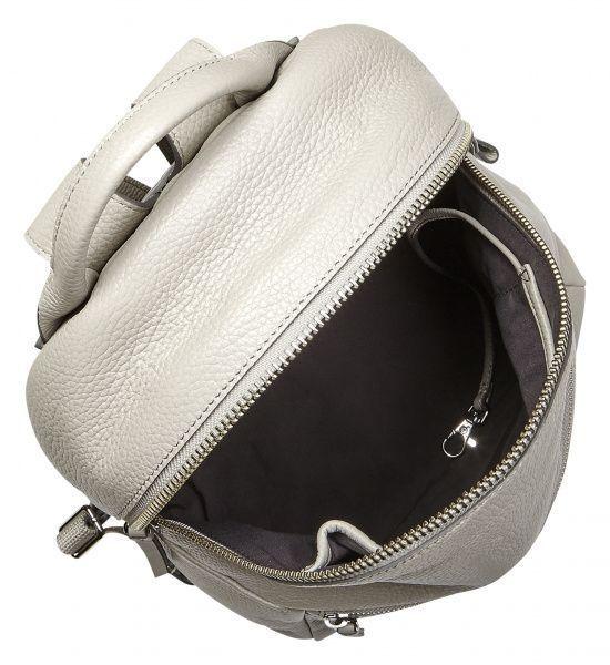 жіночі рюкзак ecco sp 3 9105171(90342) шкіряні фото 2