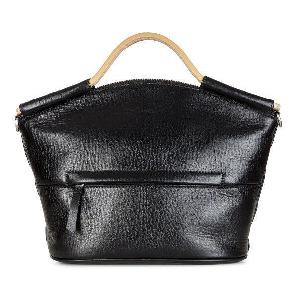жіночі сумка ecco sp 2 9105271(90000) шкіряні фото 1
