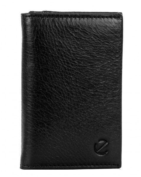 чоловічі гаманець ecco arne 9105304(90000) шкіряні
