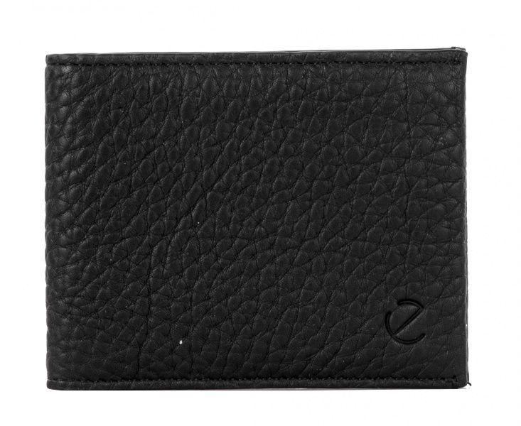 чоловічі гаманець ecco arne 9105295(90000) шкіряні