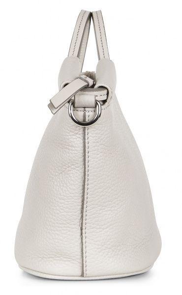 жіночі сумка ecco sp2 9104922(90342) шкіряні фото 3