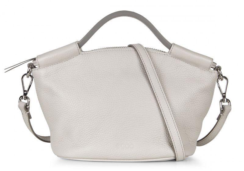 жіночі сумка ecco sp2 9104922(90342) шкіряні