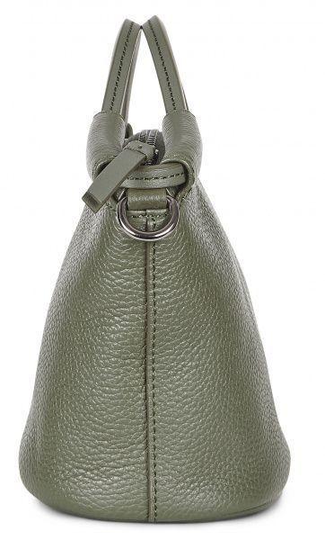 жіночі сумка ecco sp 2 9104922(90456) шкіряні фото 3