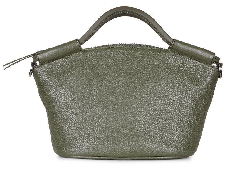 жіночі сумка ecco sp 2 9104922(90456) шкіряні