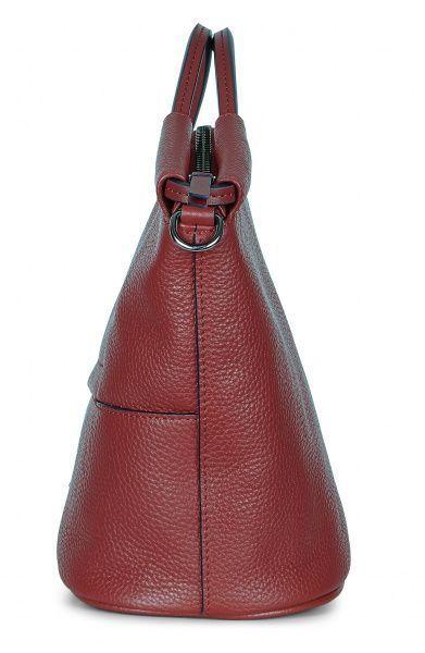 жіночі сумка ecco sp2 9104924(90185) шкіряні фото 4