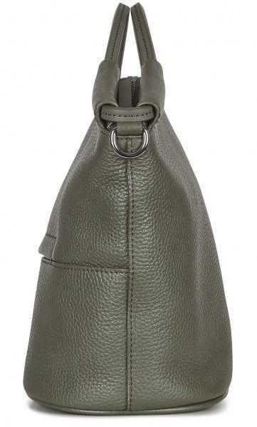жіночі сумка ecco sp 2 9104924(90456) шкіряні фото 4