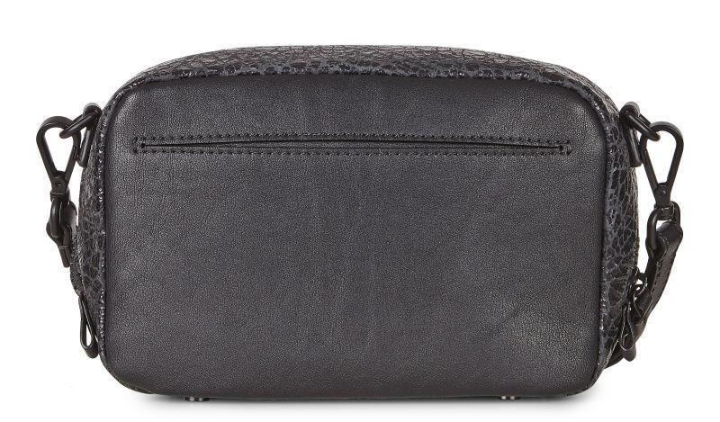 жіночі сумка ecco sp 3 9105316(90000) шкіряні фото 1