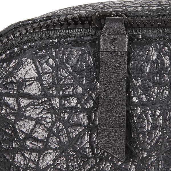 жіночі сумка ecco sp 3 9105316(90000) шкіряні фото 2