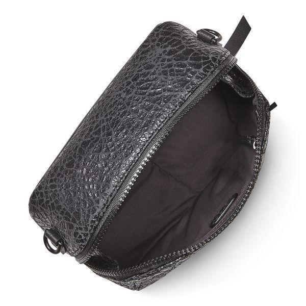 жіночі сумка ecco sp 3 9105316(90000) шкіряні фото 3
