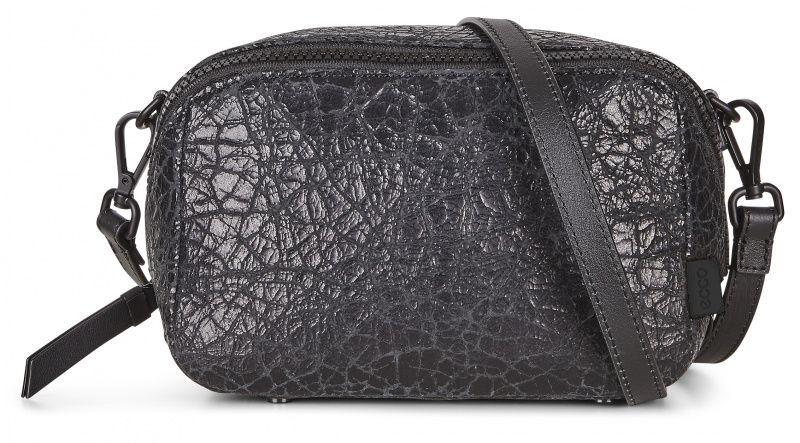 жіночі сумка ecco sp 3 9105316(90000) шкіряні