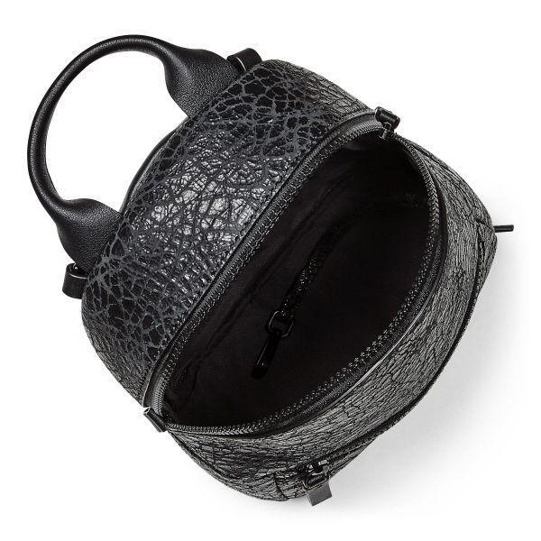 жіночі рюкзак ecco sp 3 9105317(90000) шкіряні фото 3