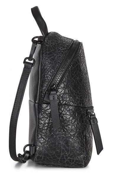 жіночі рюкзак ecco sp 3 9105317(90000) шкіряні фото 4