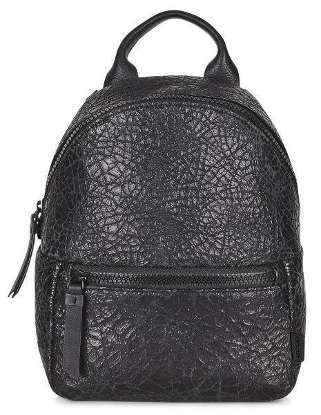 жіночі рюкзак ecco sp 3 9105317(90000) шкіряні